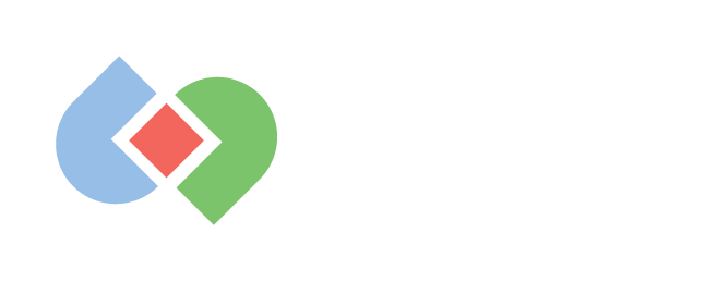 The Symbiotic Podcast